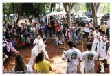 2012 - Revirada Cultural - Praça do Coco (4)
